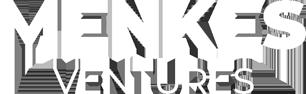 MENKES Ventures
